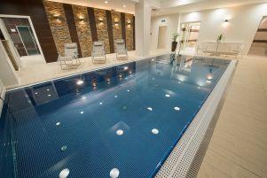ea-hotel-kraskov-bazen-vnitrni-2-.jpg