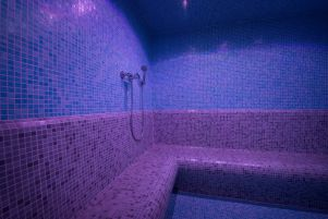 ea-hotel-kraskov-sauna-12-.jpg