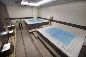 ea-hotel-kraskov-whirlpool-2-.jpg