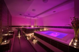 ea-hotel-kraskov-whirlpool-osvetleny-2-.jpg