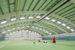 Tennis_xCZ_Hranice6.jpg